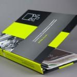 cataloghi-e-brochure