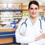 miramarefilm-farmacia-1024x857