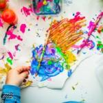 Creatività-per-lavorare-meglio-in-ufficio