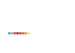 Miramarefilm - Marketing Comunicazione & Web Agency