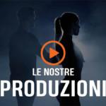 le-nostre-produzioni-01