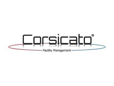 CORSICATO MULTISERVICE
